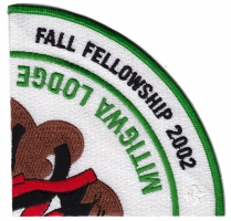patch-2002fallfellowship_sm