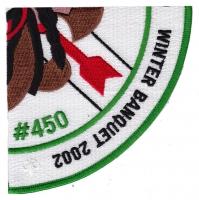 patch-2002winterbanquet_sm