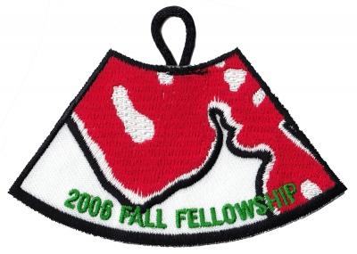 patch-2006fallfellowship_web